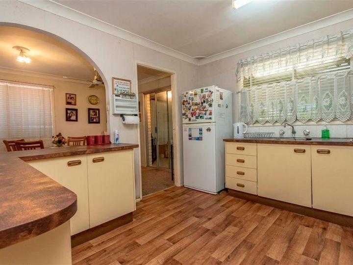 16 Isabella Street, Werrington, NSW