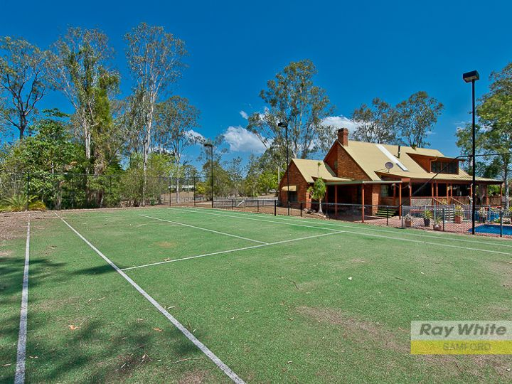 98 Camp Mountain Road, Camp Mountain, QLD