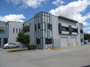 206m2* MURARRIE HIGH QUALITY OFFICE / WAREHOUSE - Murarrie