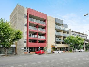 PRIME CENTRAL LOCATION...!!  BEAUTIFULLY PRESENTED APARTMENT BLOCK...!! - Adelaide