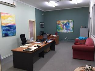 PARTITIONED OFFICE IN HEART OF OAKLEIGH - Oakleigh