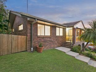 RENT REDUCTION ! PLUS ONE WEEK'S RENT FREE - Mitchelton