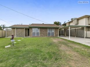 ** Perfect with a Pool** - Redbank Plains