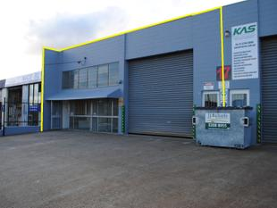 Warehouse with Offices approx. 340m2* - Slacks Creek