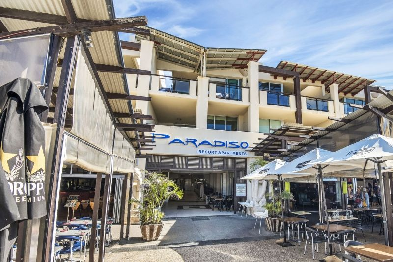 Apartment sold kingscliff nsw 78 80 marine parade for Floor plans 80 marine parade