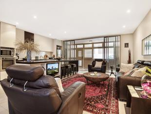 Comfort, convenience & privacy - resort style living at its best! - Kingscliff