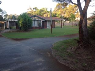 Rare Country Feel Home Available For Lease - Wattleup