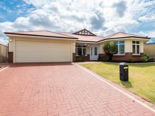 MUST VIEW VALUE AND QUALITY HERE - Baldivis