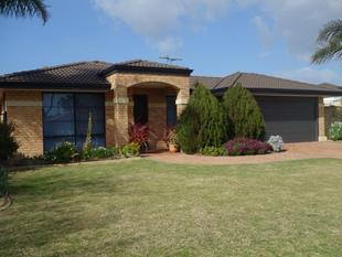 Heaps of room for the Family!! - Canning Vale