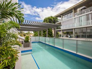 1 BEDROOM APARTMENTS IN THE NEW BOUTIQUE BUILDING OF LANIKAI - Southport