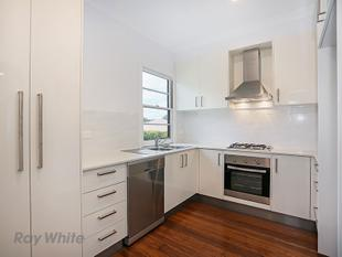Updated House in Great Location - Enoggera