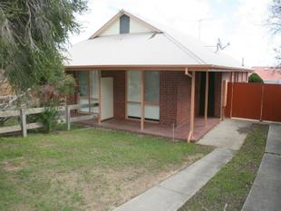 Convenient and Affordable! - Noarlunga Downs