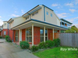 Beauty & Location! - Noble Park