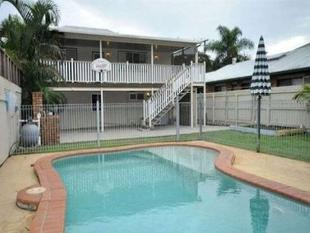 Fantastic Home with Separate Rumpus and Bathroom! - Hendra