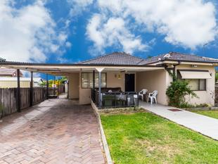 WONDERFUL FAMILY ENTERTAINER IN PRESTIGE LOCATION - Merrylands