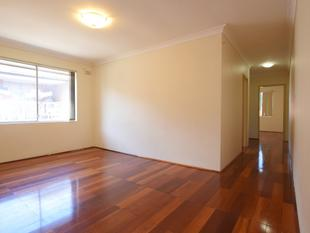 Location, Position & Excellent Condition !!! - Lakemba