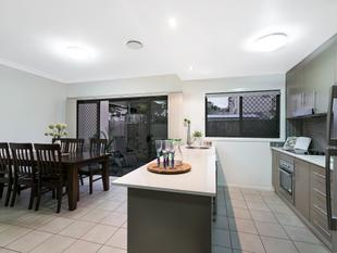Priced to sell! - Yeronga