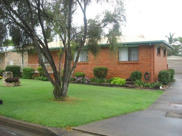 18 Tapscott Street, Tinana, QLD