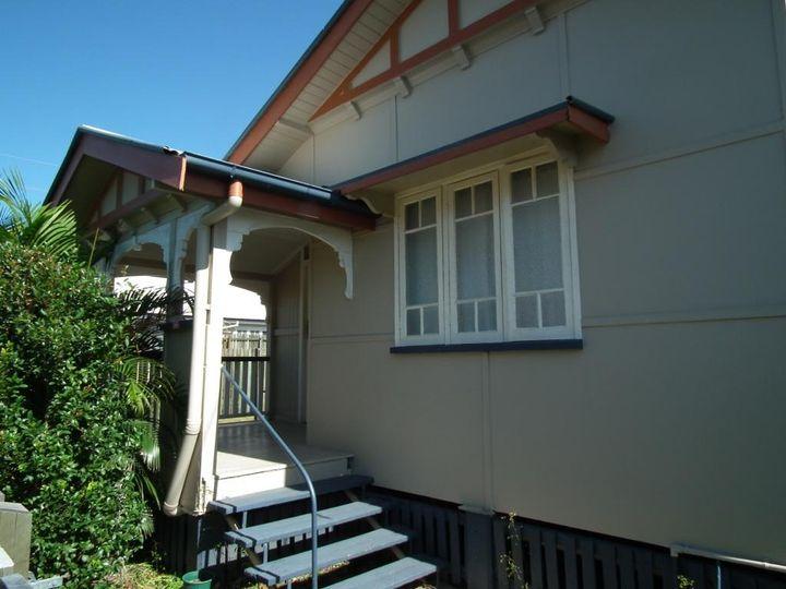 54 Richmond Lane, Maryborough, QLD