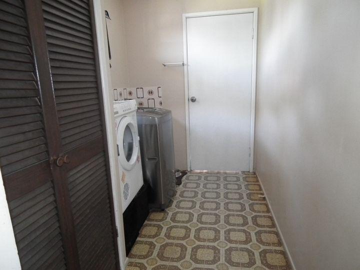 86 Dale Street, Granville, QLD