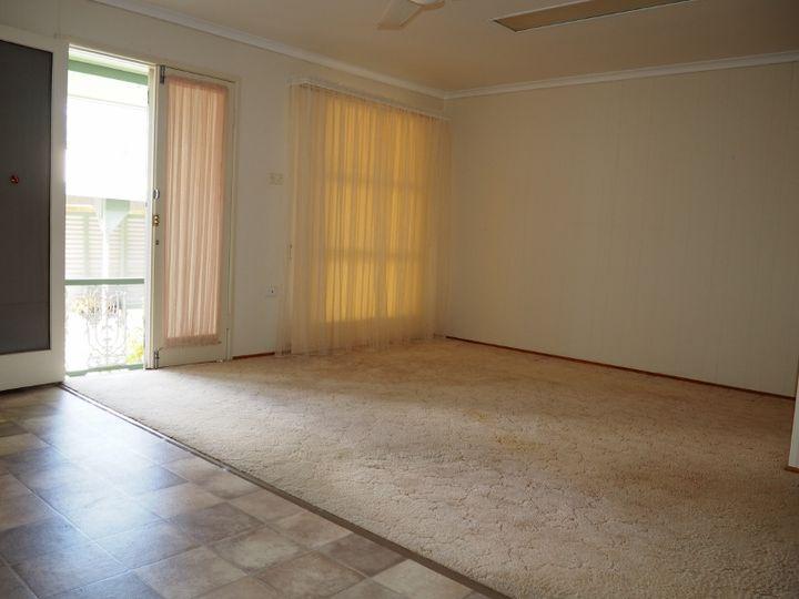 41 Hoffmann Street, Granville, QLD