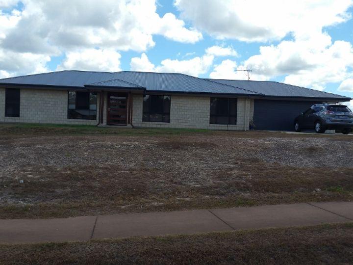 21 Timber Reserve Drive, Oakhurst, QLD