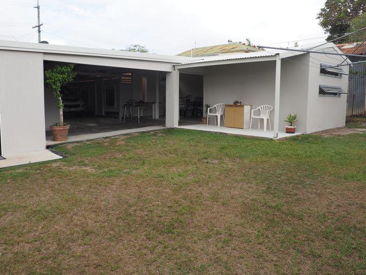 34 Walworth Street, Tinana, QLD