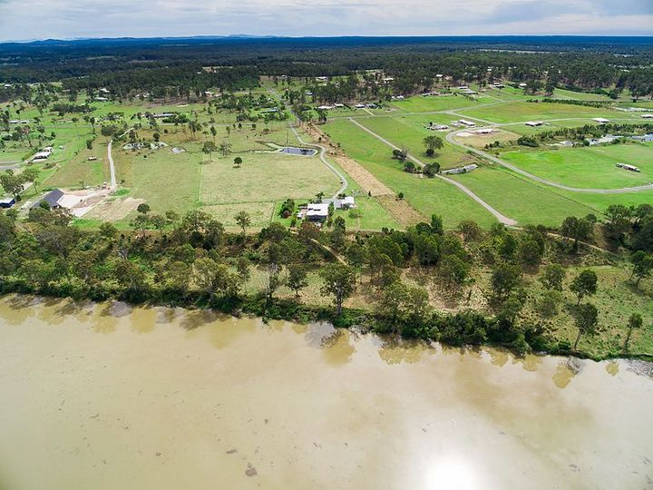 110 Mary View Drive, Yengarie, QLD