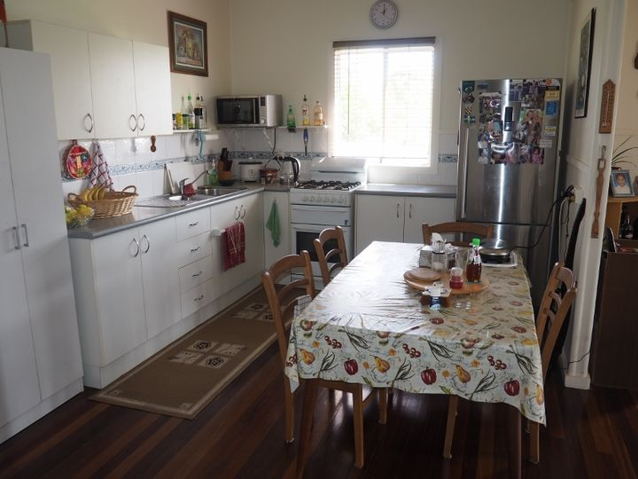 28 Sydney Street, Maryborough, QLD