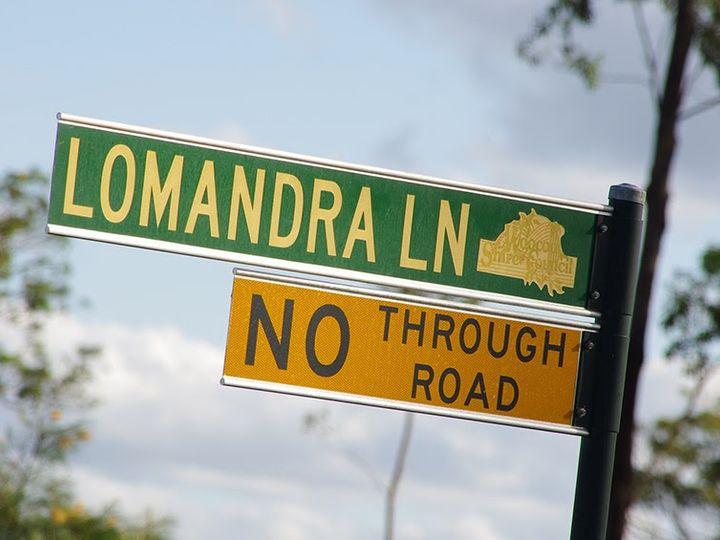 Lot 9 Lomandra Lane, Dunmora, QLD