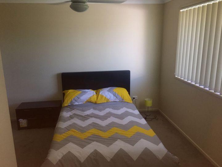 2 Geebung Court, Tinana, QLD