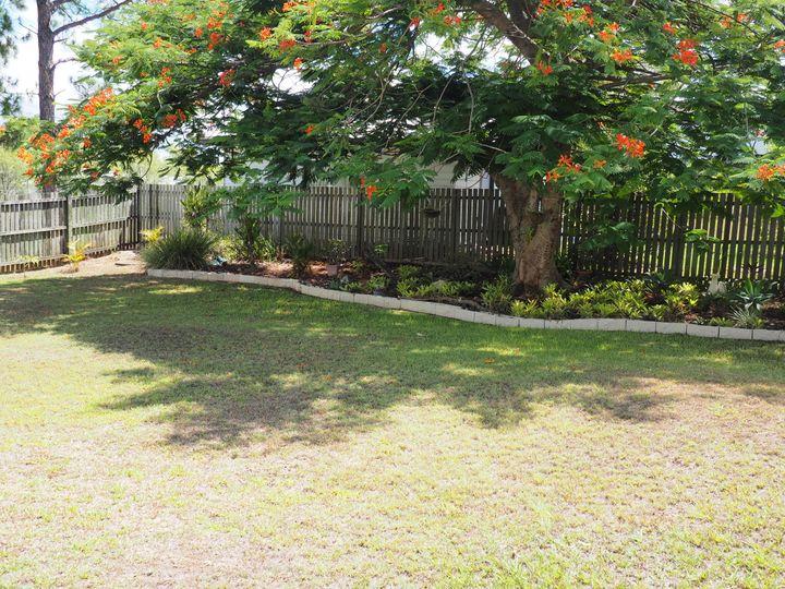 22 Jasmine Court, Tinana, QLD