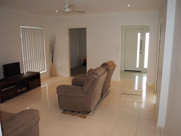 92 La Frantz Drive, Tinana, QLD