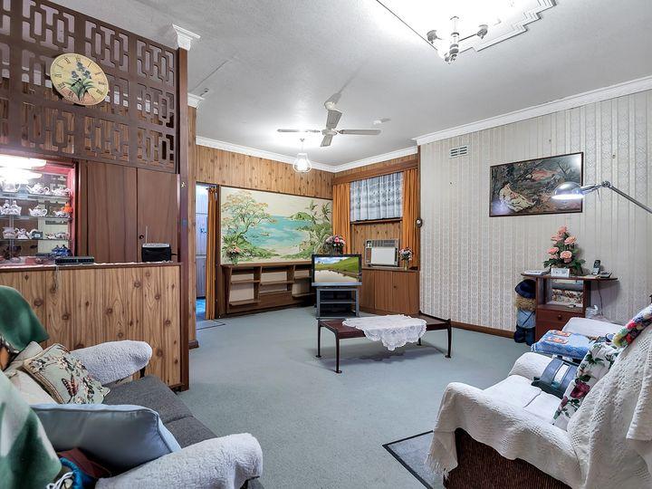 16 Jackson Terrace, Enfield, SA