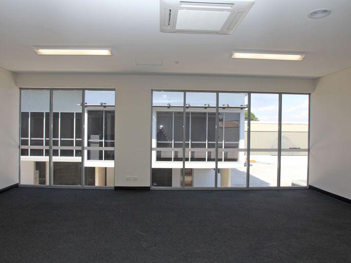 304/28 Bishop Street, Woolner, NT