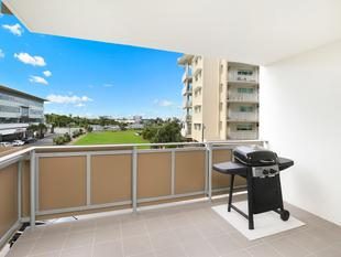 Invest on the doorstep of the new Maroochydore CBD! - Maroochydore