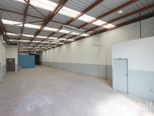 Ready To Occupy - Warehouse + Office - Clayton