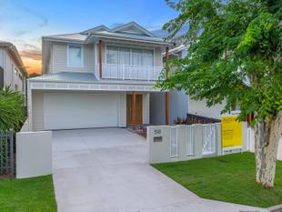 Under Contract - Please contact David Treloar for more information - Hendra