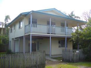 QUIET AND CONVENIENT- GREAT VALUE $250.00 PER WEEK - Maryborough