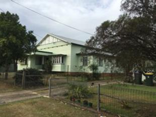 SOLID HOME & INVESTMENT - Maryborough