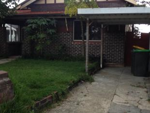 Large Earlwood Home - Earlwood