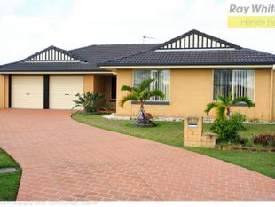 THIS HOME TICKS ALL THE BOXES, DON'T MISS OUT! - RENT REDUCED! - Eli Waters