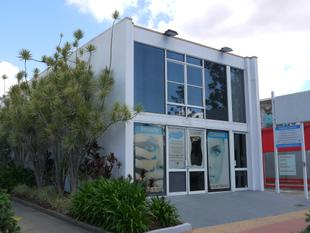 200m² Office In The Heart Of Strathpine - Strathpine