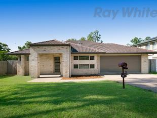 Affordable Modern Living in Eight Mile Plains! - Eight Mile Plains