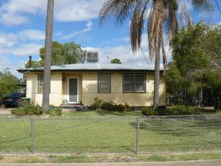 INVESTOR'S SPECIAL - Moree