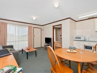 Private and affordable! - Warrnambool