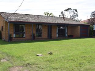 COMFORTABLE & CONVENIENTLY LOCATED - Guyra