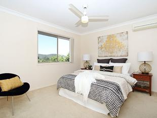 VENDORS KEEN TO SELL - MAKE AN OFFER! - Belmont