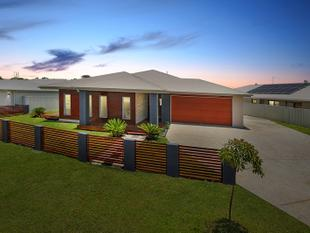 Brand New Home - Must Be Sold - Pelican Waters