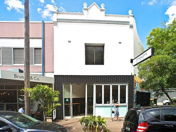 38 Mitchell Road, Alexandria, NSW